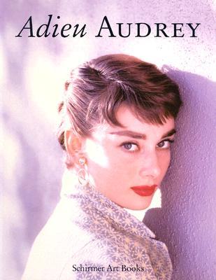 Adieu Audrey: Memories Of Audrey Hepburn, Klaus-Jurgen Sembach