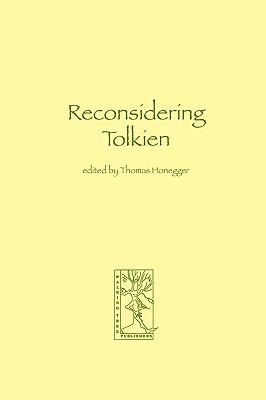 Reconsidering Tolkien