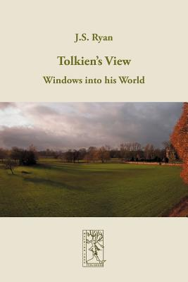 Image for Tolkien's View: Windows into his World