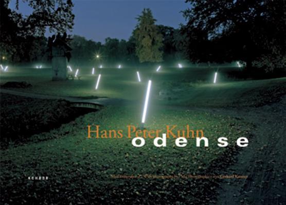 Odense (German Edition), Straebel, Volker