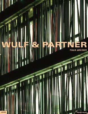 Image for WULF & PARTNER
