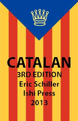 Catalan with New Chess Analysis, Schiller, Eric