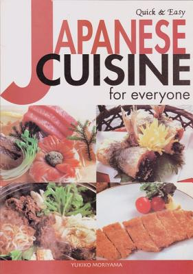 Image for Quick & Easy Cookbooks Series