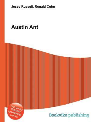 Austin Ant