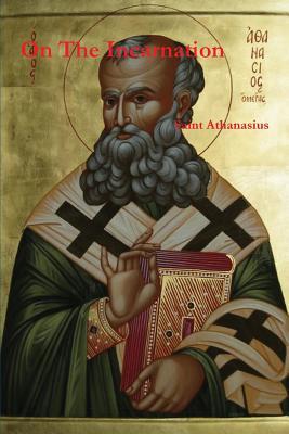 On the Incarnation, Saint Athanasius