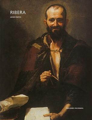 Image for Ribera