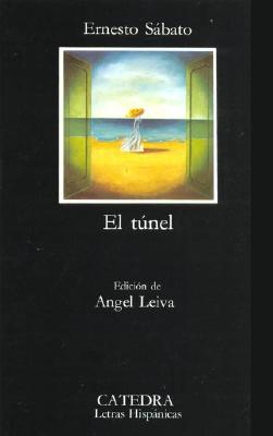 Image for El Tnel (Spanish Edition)
