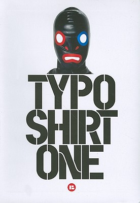Image for TypoShirt One