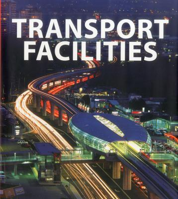 Image for Transport Facilities