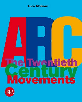 Image for Architecture: Movements and Trends from the 19th Century to the Present