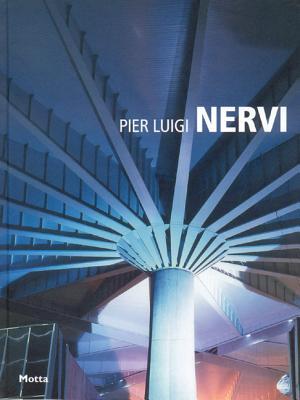 Image for Pier Luigi Nervi: Minimum Series
