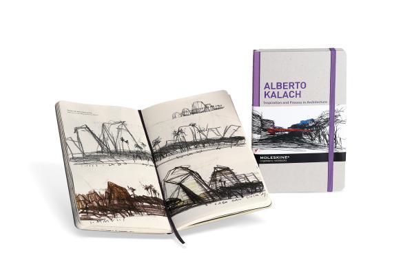 Zaha Hadid: Inspiration and Process in Architecture - Zaha Hadid (Design and Architecture Books), Schubert, Matteo; Serrazanetti, Francesca (eds.)