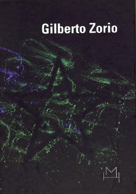 Image for Gilberto Zorio