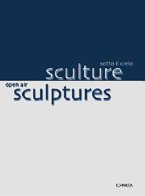 Image for Open Air Sculptures