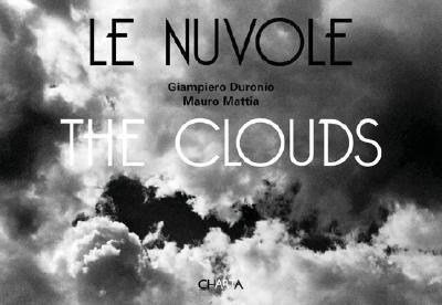 Image for Giampiero Duronio & Mauro Mattia: The Clouds