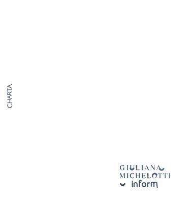 Image for GIULIANA MICHELOTTI