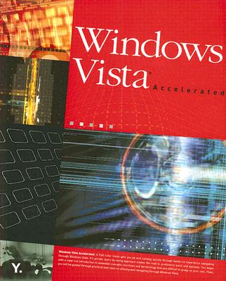 Windows Vista Accelerated [ILLUSTRATED] (Paperback), Hart-Davis, Guy; Lee, Suzie