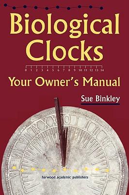 Image for Biological Clocks