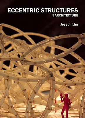 Image for Eccentric Structures in Architecture
