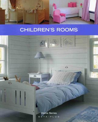 Image for Children's Rooms (Home)