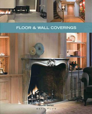 Image for Floor & Wall Coverings (Home)