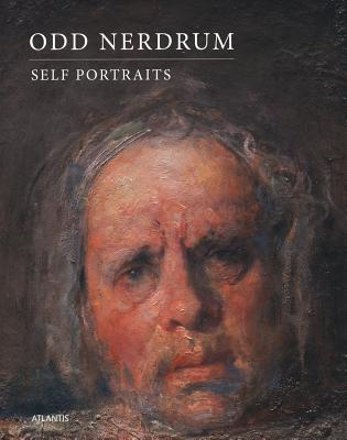 Image for Odd Nerdrum: Self Portraits