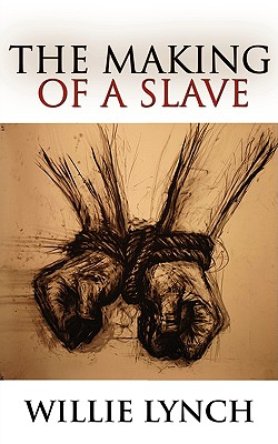 Image for The Making of a Slave