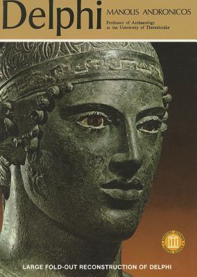 Image for Delphi