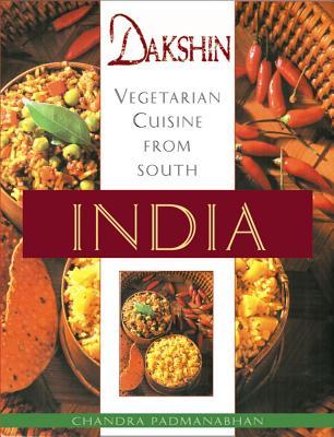 Image for Dakshin Vegetarian Cuisine from South India