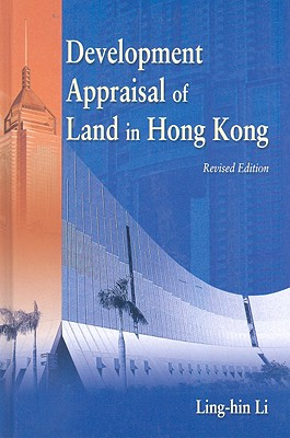 Image for Development Appraisal of Land in Hong Kong