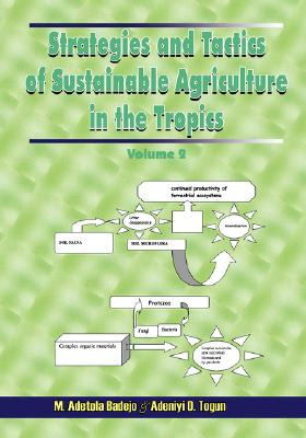 Strategies and Tactics for Sustainable Agriculture in the Tropics