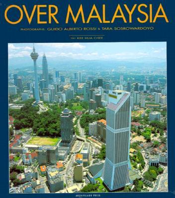 Image for Over Malaysia
