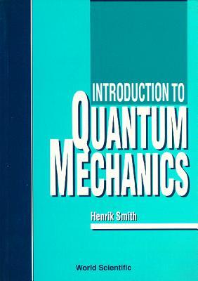 Image for Introduction to Quantum Mechanics