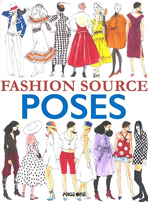 Image for Fashion Source : Poses