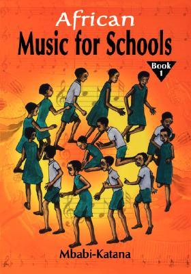 African Music for Schools, Mbabi-Katana, Katana, Mbabi